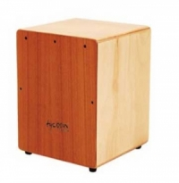 CAJON TYCOON타이쿤 카혼4TYCOON JUNIOR CAJON, W025-01